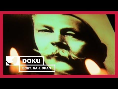 Fakten über Conan Doyle - Wussten Sie eigentlich...? | kabel eins Doku