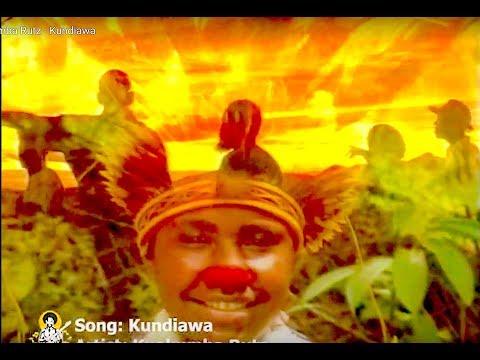 Kuakumba Rutz - Kundiawa
