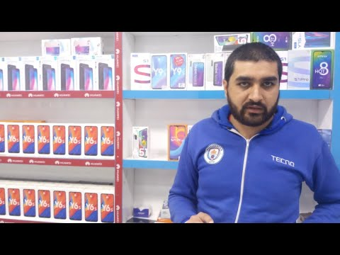Mobile Rates In Pakistan|Mobile Samsung Price In Pakistan|Mobile Huawei|Mobile Oppo|