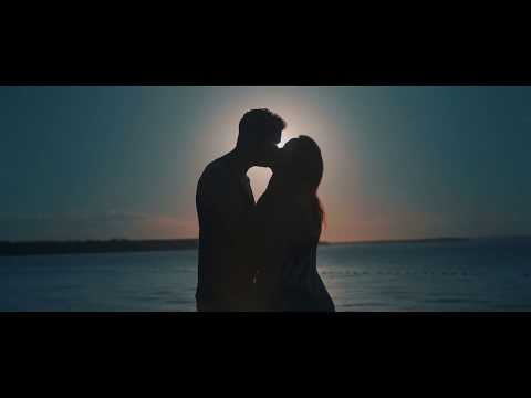 Randi Boulton  - Anywhere With You [Official Music Video] 4K
