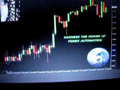 Advanced forex trading strategies free online training