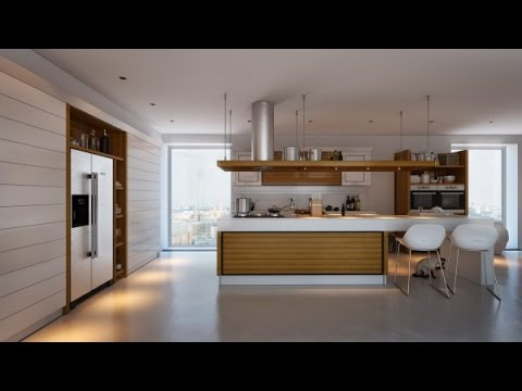 2016 kitchen design trends ikea kitchens 2016 youtube