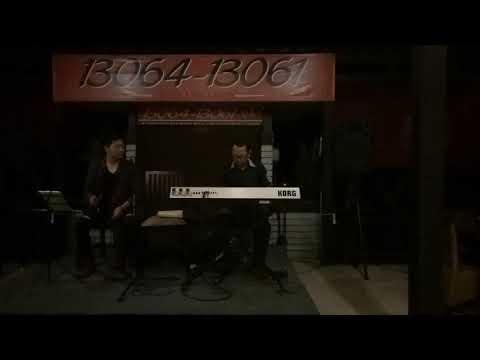 "performing-""-kemesraan""-iwan-fals-(cover)"