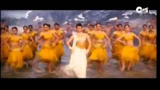Daiyya Daiyya Daiyya Re   Full Song   Dil Ka Rishta   Arjun Rampal   Aishwarya Rai   YouTube