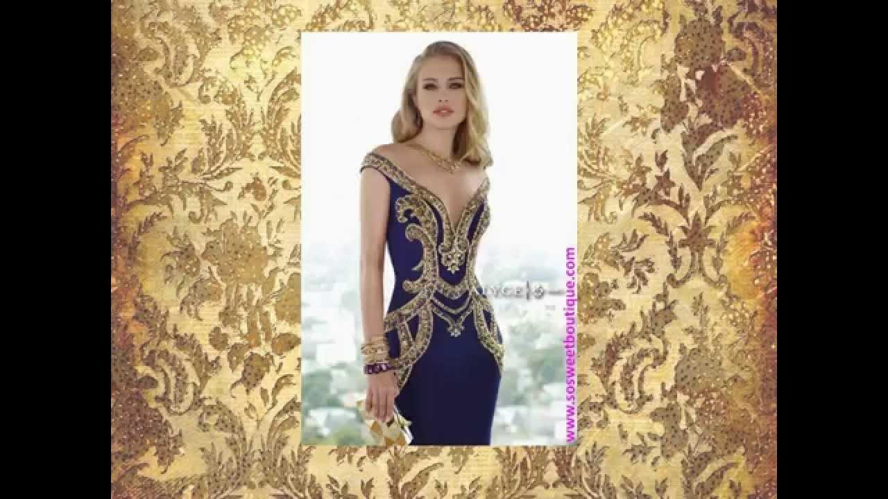 Top 10 best prom dress designers
