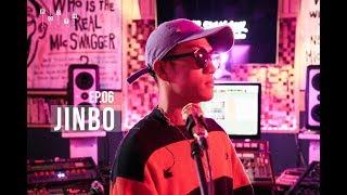 MIC SWG [BOOTH] - EP06. Jinbo (진보) 마이크스웨거 부스