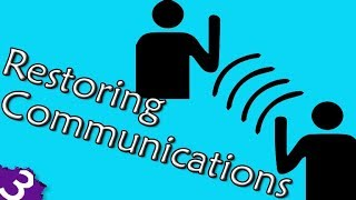 Can't Hear People In Game -  Let's Fix - In Game Communications