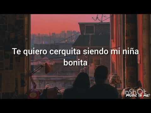 Download Queriéndote - Chyno & Nacho💖(LETRA)