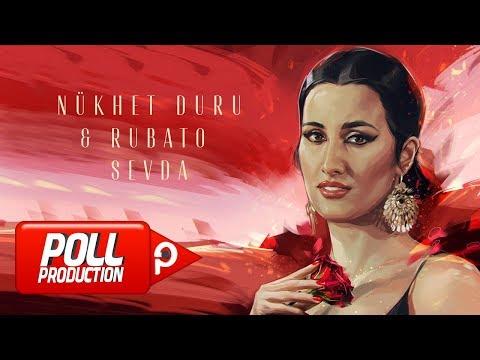 Nükhet Duru & Rubato - Sevda mp3 indir