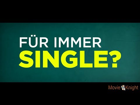 MANN/FRAU - Folge 6: Hardcore Single | MANN/FRAU von YouTube · Dauer:  3 Minuten 22 Sekunden