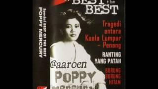 (FULL ALBUM) Poppy Mercury - Special Best Of The Best (2000)