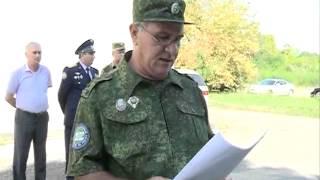 видео Доставка груза в Абхазию и из Абхазии