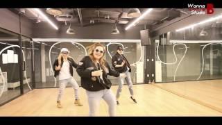 클럽코믹댄스-경운기댄스[바비문-Ma BaBy]