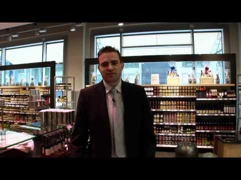 Supermarkt Des Jahres 2010 - Feinkost Boehm Stuttgart