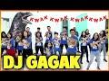 Download lagu ENTAH APA YANG MERASUKIMU  GOYANG SALAH APA AKU  - DJ GAGAK / CHOREOGRAPHY BY DIEGO TAKUPAZ