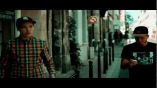 Stanley Kicks feat. Hok - Depuis le temps