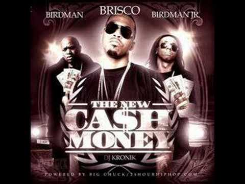 LIl Wayne ft. Brisco - Down & Out
