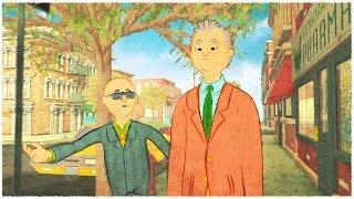 Paul Shaffer – Happy Street