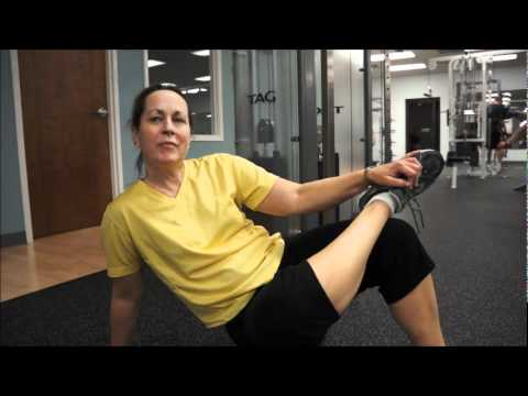 What Does Deb Love About FitMe Wellness- gym rockford il