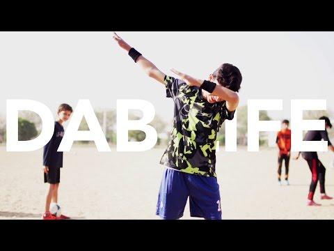 DAB LIFE