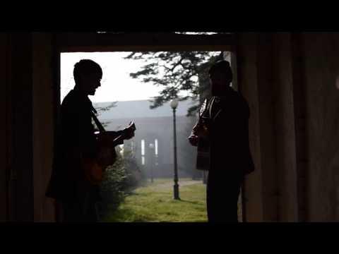 J. Hardin & Hayward Williams -- April The 14th