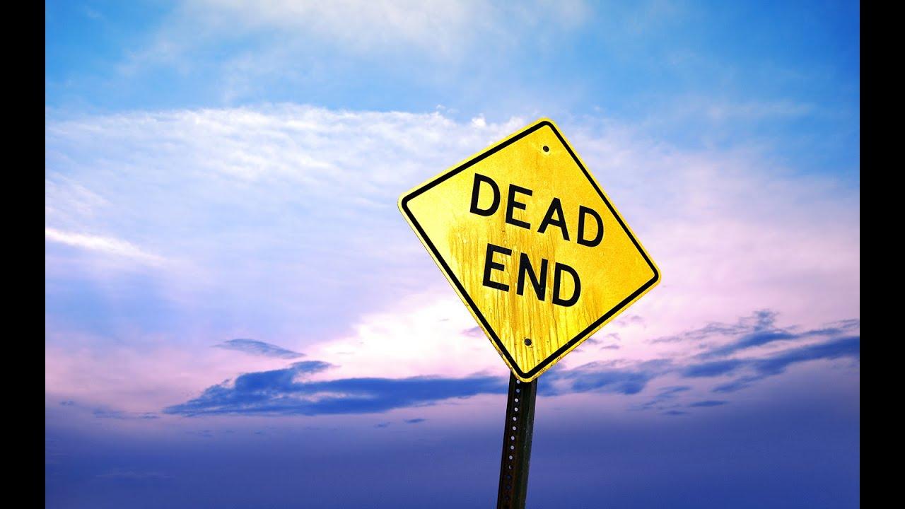 videos dead end jobs videos 2 dead end jobs