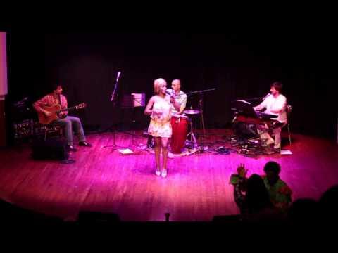 De Mi Cuba Mi Cantar -  ¨El Cuarto de Tula¨