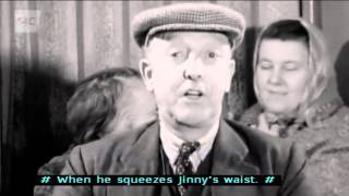 Cymru ar Ffilm - Gwlad y Gân / Wales on Film - Land of Song