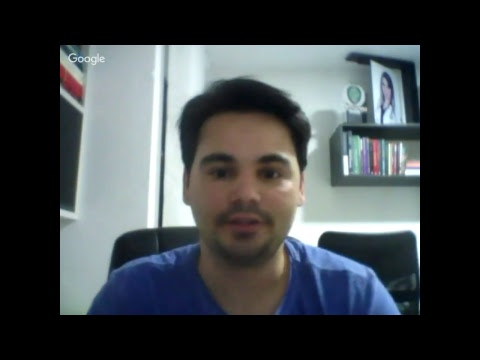 Novo link do Telegram - YouTube