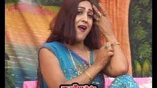 Gawanwa Leja Raja Ji (Desi Bhojpuri Music) हिना के देसी गाने