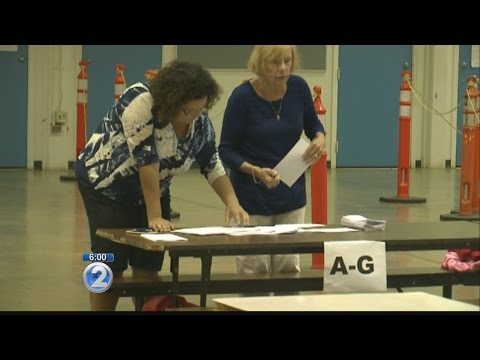 GOP presidential candidate race creates great interest in Hawaii