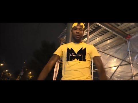 NoBrakes Bras (OBH) - Bodak Yellow Freestyle (Official Music Video) @NoBrakesBras