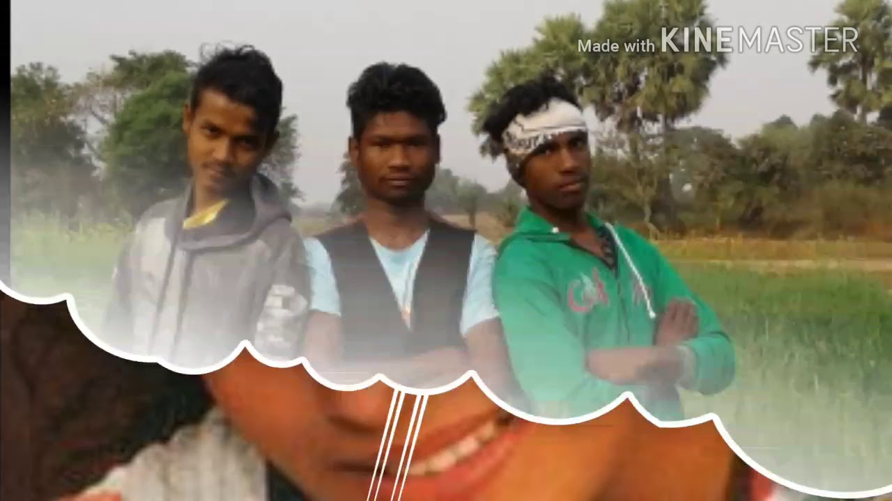 Santali video song download dcyoutube   Download Videos and