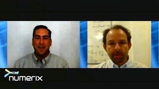 Managing FX Strategy: The Fed Taper, QE3 & Emerging Market Currencies | Numerix Video Blog