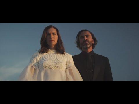 James Eleganz - The Wedding Song (The californian Trilogy - Part 3) Mp3