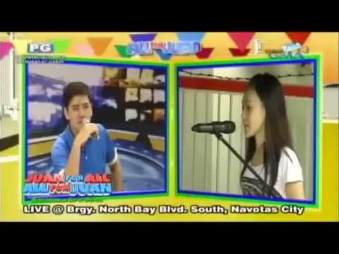 problem solving eat bulaga may 9 2015
