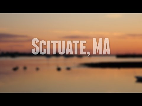 New England Boating: Scituate, MA