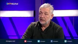 """""""Fenerbahçe'nin ideal 11'i nasıl olmalı?"""" (Futbol Net 20 Şubat 2019)"""