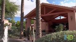 Scottsdale Villa Mirage - Arizona, Phoenix