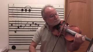 Download TE AMARÉ.  Laura Pausini. Joaquín al violín. MP3 song and Music Video