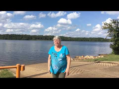 Gilmer Lake