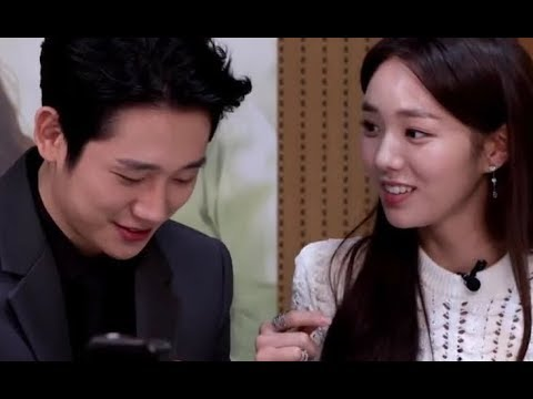 15 CURIOSIDADES SOBRE CHAE SOO BIN from YouTube · Duration:  6 minutes 30 seconds