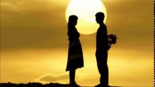 SALAHKAH AKU MENCINTAIMU?? Cerpen Cinta