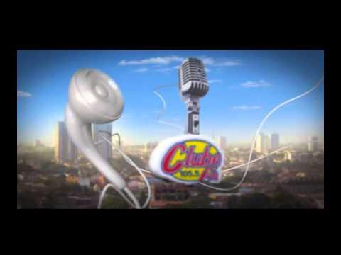 ClubeFM VT30