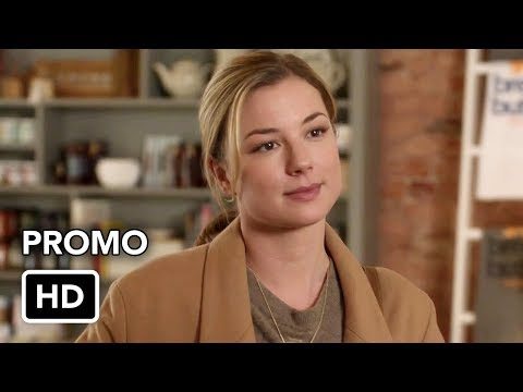 "The Resident 1x12 Promo ""Rude Awakenings and The Raptor"" (HD)"