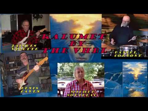 kalumet-by-the-vhbl-cover-cicci-guitar-condor-calle-denis