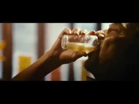 映画『渇き。』予告