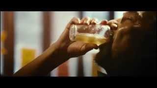 映画『渇き。』予告 黒沢あすか 検索動画 19