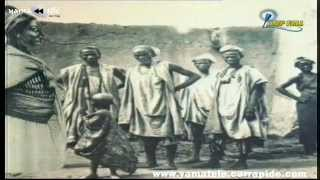 [P]L'Histoire de Cheikh Ahmadou Bamba - Lamp Fall TV