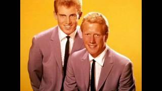 Jan & Dean - Surfin'